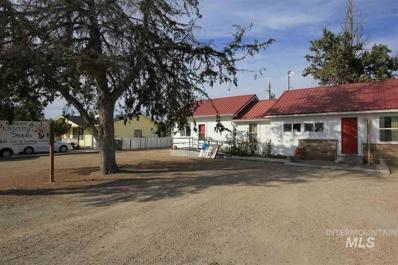 123 E. Wyoming, Homedale, ID 83628 - #: 98747258