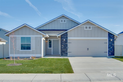 13890 S Baroque Ave., Nampa, ID 83651 - #: 98748076