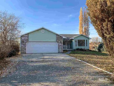 2299 Haw Creek Blvd, Emmett, ID 83617 - #: 98750053