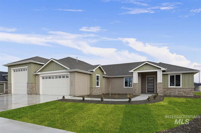 16613 Heathrow Way, Nampa, ID 83651 - #: 98750812