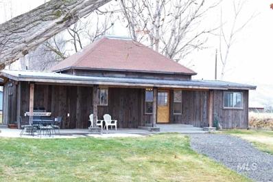 1860 W Salesyard, Emmett, ID 83617 - #: 98751574