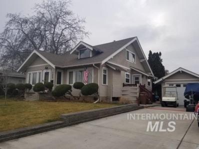 1258 6th Street, Clarkston, WA 99403 - #: 98752068
