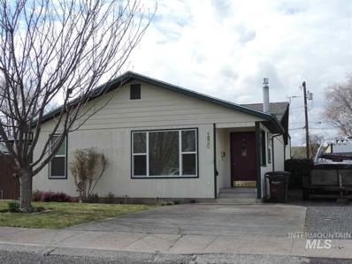 1220 4th Street, Clarkston, WA 99403 - #: 98753905