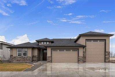 16591 London Park Way, Nampa, ID 83651 - #: 98755968