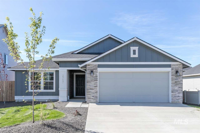 12816 Conner St., Caldwell, ID 83607 - #: 98756847