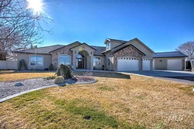 620 Orchard Drive West Twin Falls, Twin Falls, ID 83301 - #: 98757103