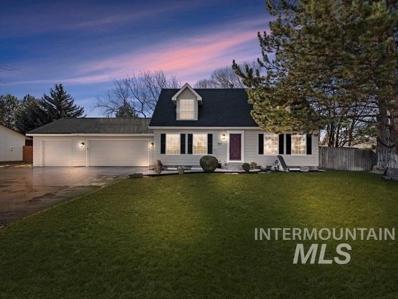 MLS: 98757300