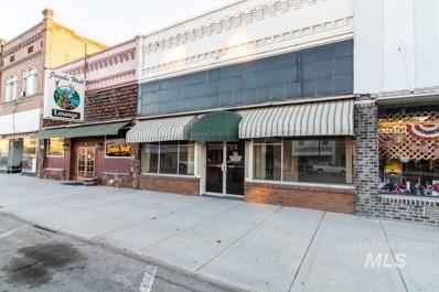 29 N Main St., Payette, ID 83661 - #: 98771375
