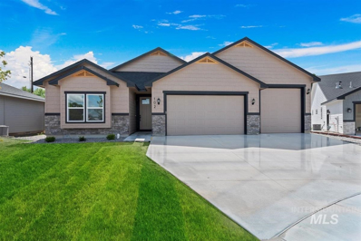 102 Thunder Mountain Ct., Homedale, ID 83628 - #: 98772345