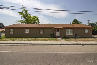 1024 7TH Ave N, Payette, ID 83661 - #: 98774814
