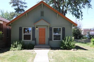 115 N 9th Street, Payette, ID 83661 - #: 98777719