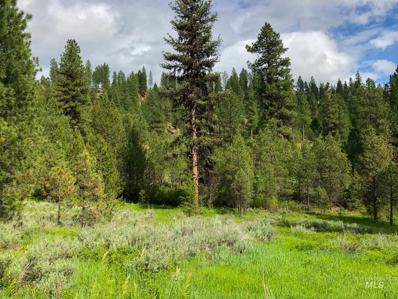 Tbd12 Meadow Creek Dr, Idaho City, ID 83631 - #: 98780707