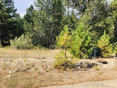 Lot 35 Mores Creek Crossing, Idaho City, ID 83631 - #: 98780986
