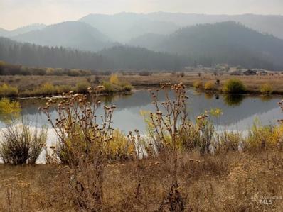 Blk 6 Lt 2 Alder Creek, Garden Valley, ID 83622 - #: 98783870