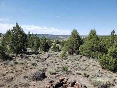 Tract 54 Triangle Ranch, Murphy, ID 83650 - #: 98793085