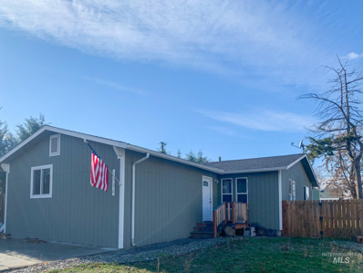 1336 Billups, Clarkston, WA 99403 - #: 98794217