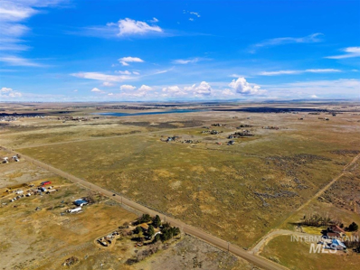 Tbd Sw Highway 51\/Smith Rd, Mountain Home, ID 83647 - #: 98797337