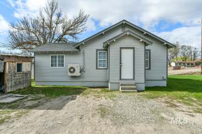 5576 Highway Spur 95, Ontario, OR 97914 - #: 98798725