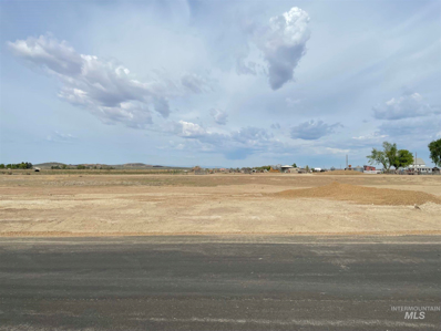 Blue Sage Subdivision, Mountain Home, ID 83647 - #: 98803143