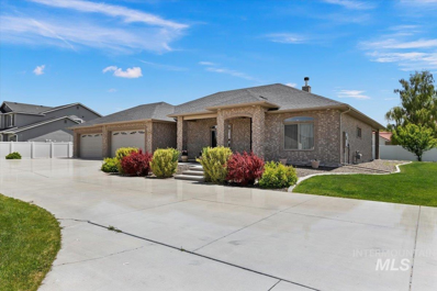 229 Canyon Crest Dr, Twin Falls, ID 83301 - #: 98805091