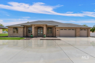 239 Canyon Crest Dr, Twin Falls, ID 83301 - #: 98805092