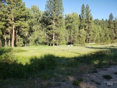 Lot 7 & 8 Creekside Ct, Garden Valley, ID 83622 - #: 98807168