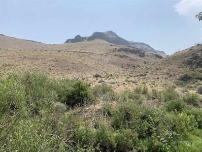 Tbd Syrup Creek, Mountain Home, ID 83647 - #: 98811385