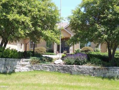 10 Arrowwood Lane, Galena, IL 61036 - #: 20161263