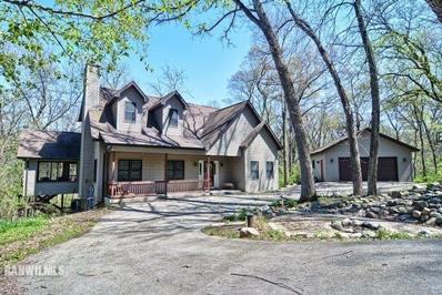 19-50 Maplewood Court, Lake Carroll, IL 61046 - #: 20170155