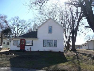 287 Carver, Winslow, IL 61089 - #: 20190350