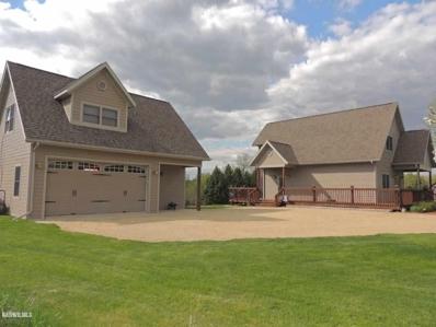 21 Lake Ridge Road, Galena, IL 61036 - #: 20190744