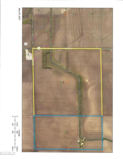 Tbd Lasalle County, Dana, IL 61321 - #: 20210616