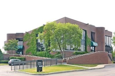 1845 E Rand Road Unit 106-107, Arlington Heights, IL 60004 - #: 09283735