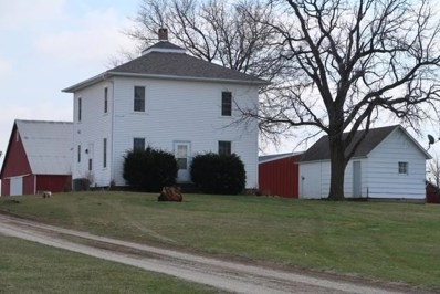 1574 Yager Road, Prophetstown, IL 61277 - #: 09570211