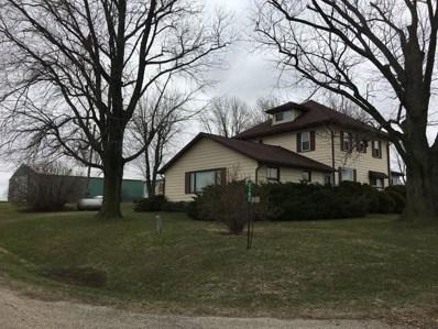2182 Peek Home Road, Dixon, IL 61021 - #: 09576643