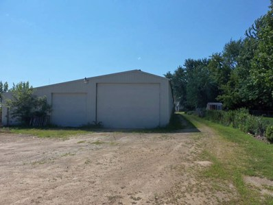 Central Street, Woosung, IL 61091 - #: 09583006