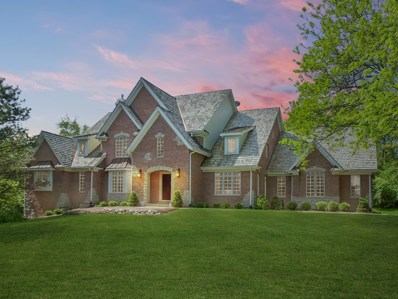 7517 Bull Valley Road, Mchenry, IL 60050 - #: 09590174