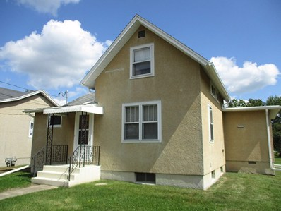 304 N Taylor Avenue, Cherry, IL 61317 - #: 09642531