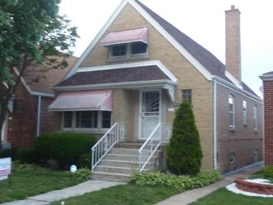 8021 S Sacramento Avenue, Chicago, IL 60652 - #: 09675498