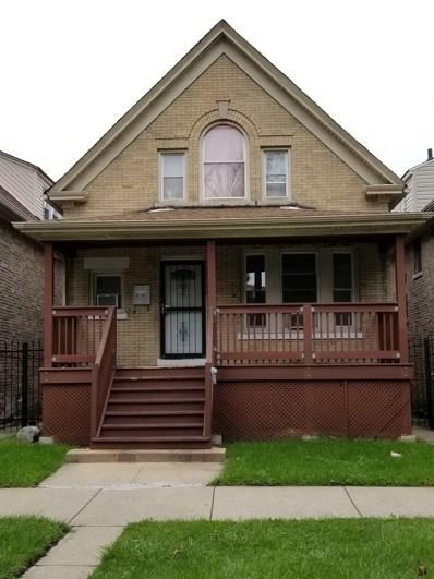 6947 S Michigan Avenue, Chicago, IL 60637 - #: 09686212