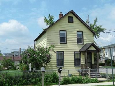 6500 Kimball Avenue, Hodgkins, IL 60525 - #: 09704630