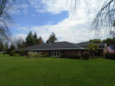 3912 E 550th Road, Mendota, IL 61342 - #: 09732975