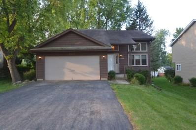 25225 W Entrance Drive, Lake Villa, IL 60046 - #: 09774109