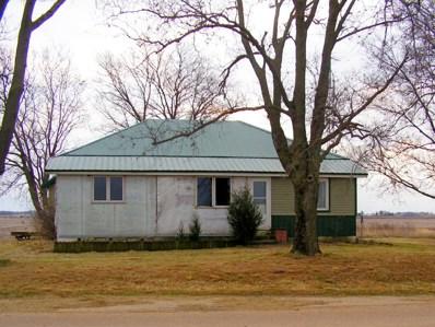 289 Van Petten Road, Harmon, IL 61042 - #: 09808744