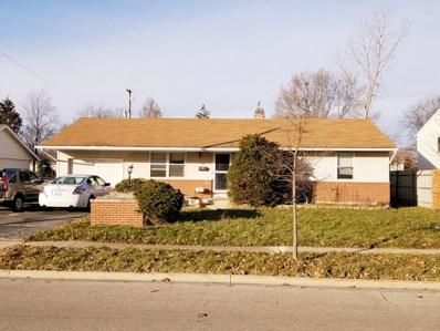232 Belden Avenue, Glendale Heights, IL 60139 - #: 09814981