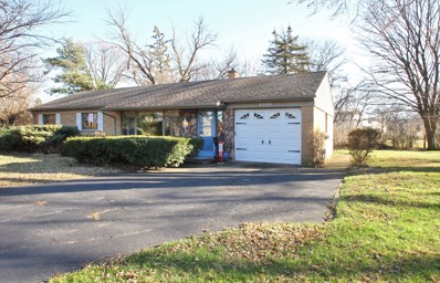 3405 Highland Court, Glenview, IL 60025 - #: 09815634