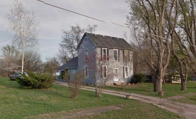 420 N Main Street, Latham, IL 62543 - #: 09825531
