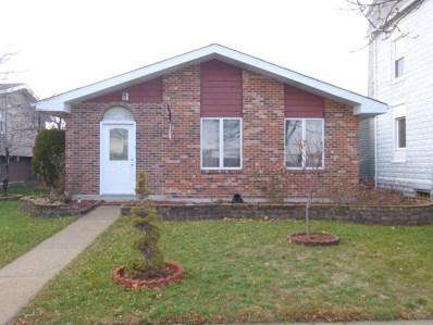 6506 Kimball Avenue, Hodgkins, IL 60525 - #: 09833045
