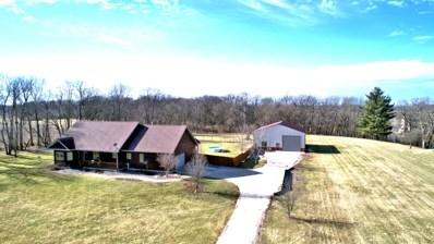 6751C Fox River Drive, Yorkville, IL 60560 - #: 09844578