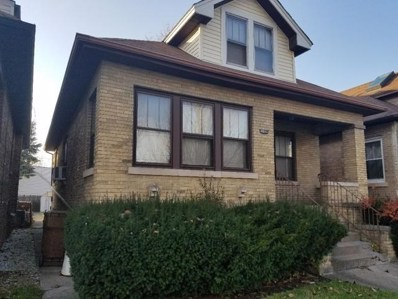 2512 N Webster Street, River Grove, IL 60171 - #: 09847801